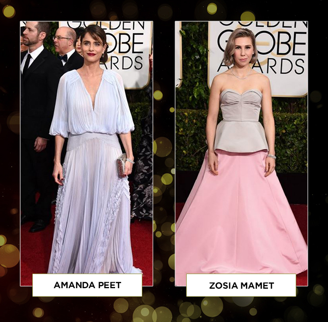 goldenglobes_NEW11_011215