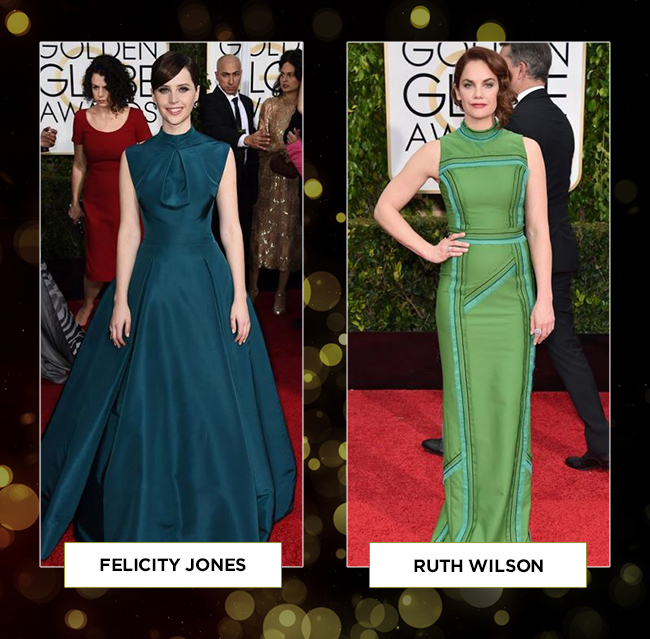 goldenglobes_NEW12_011215