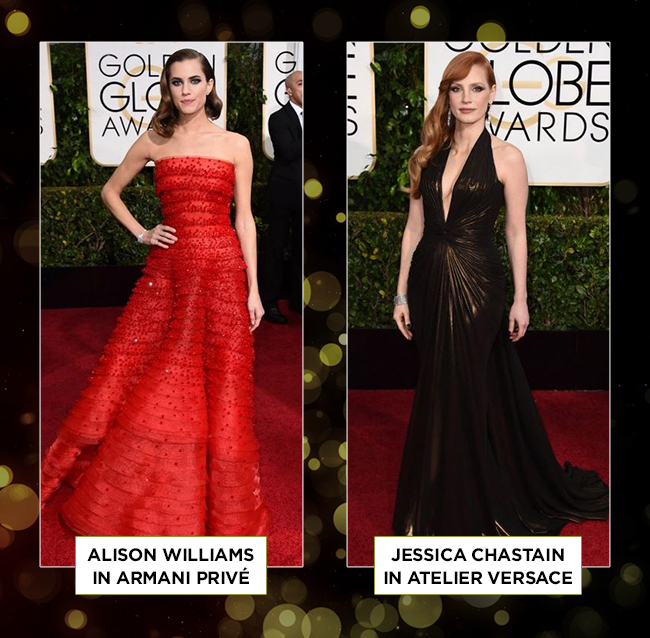 goldenglobes_NEW1_011215