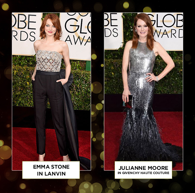 goldenglobes_NEW2_011215