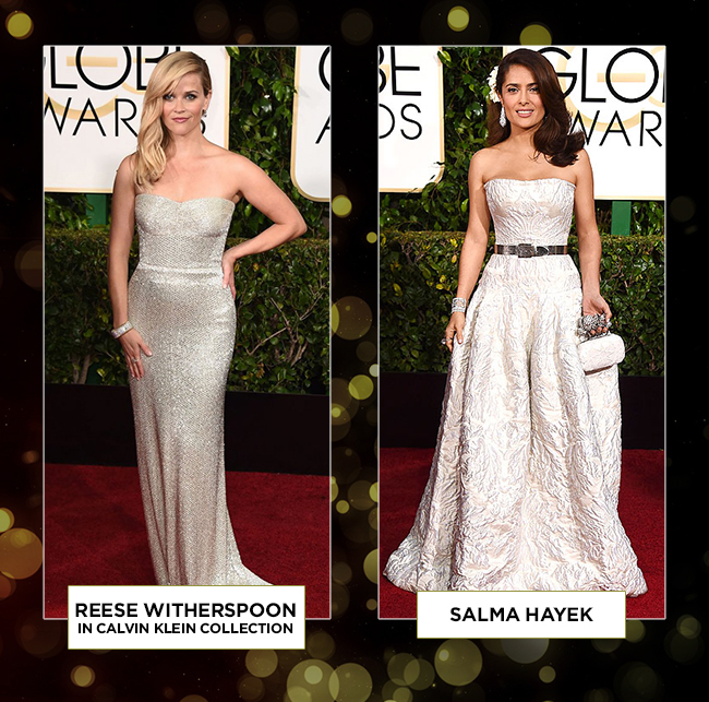 goldenglobes_NEW3_011215