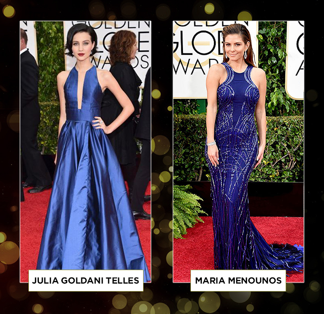 goldenglobes_NEW4_011215