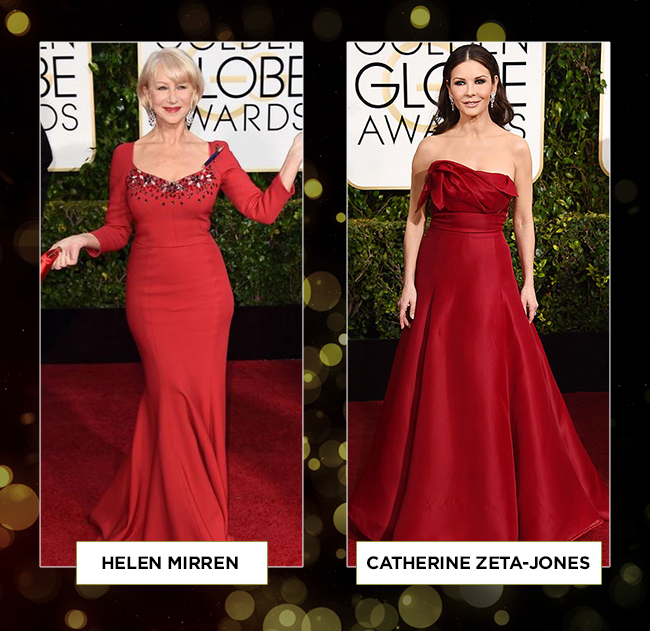 goldenglobes_NEW5_011215