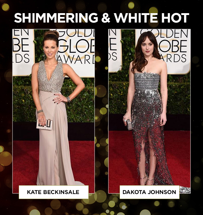 goldenglobes_NEW6_011215
