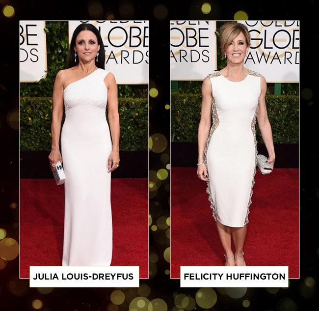 goldenglobes_NEW7_011215