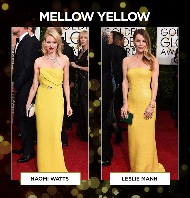 goldenglobes_NEW8_011215