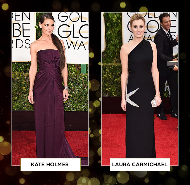 goldenglobes_NEW9_011215