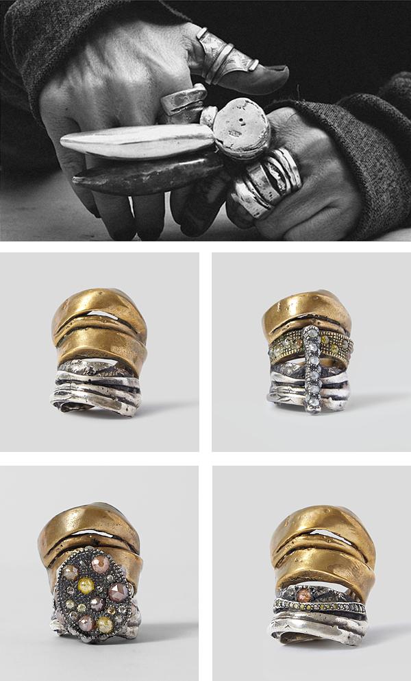 Hunrod-Jewelry-1