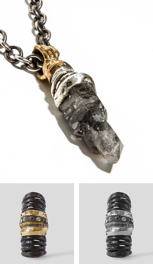Hunrod-Jewelry-3