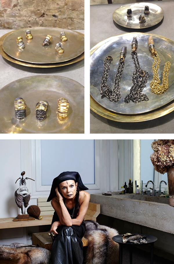 Hunrod-Jewelry-4