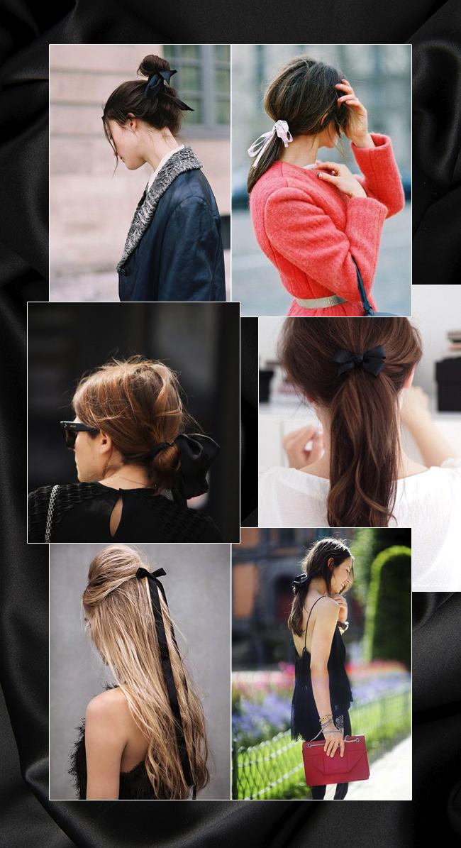 ribbons_6_021815