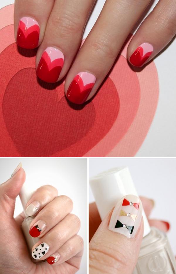 vday-nails1