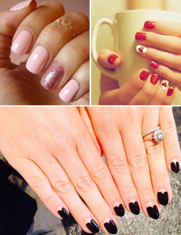 vday-nails2