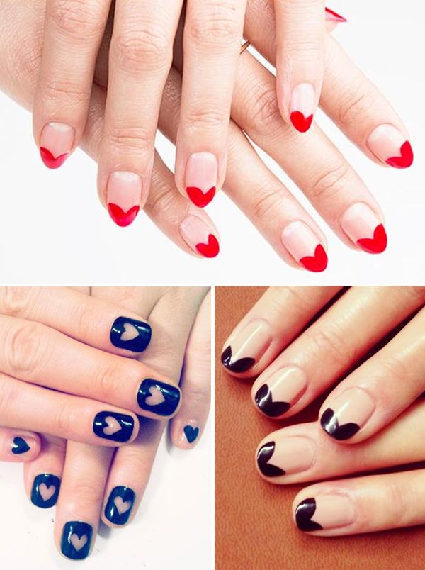 vday-nails3