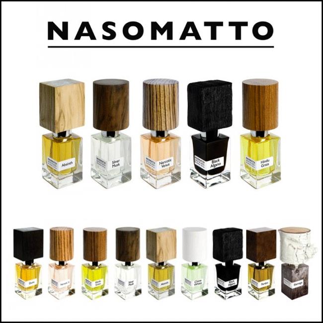 Nasomatto-1