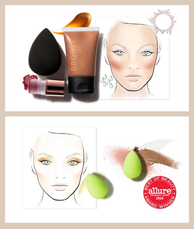 beautyblender-5-072115