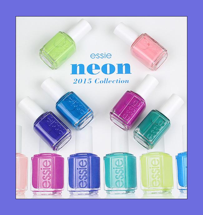 ession neon 2015 collection no wish