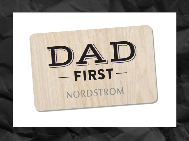 fathersday_3_060515