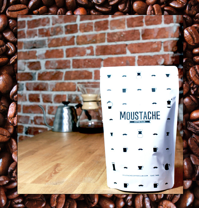 MoustacheCoffee2