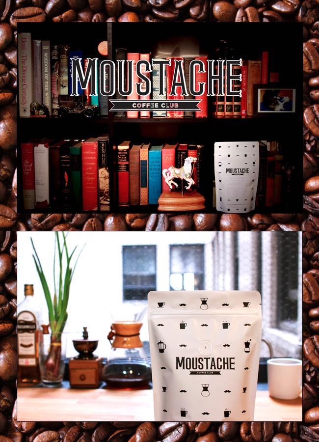 MoustacheCoffee4