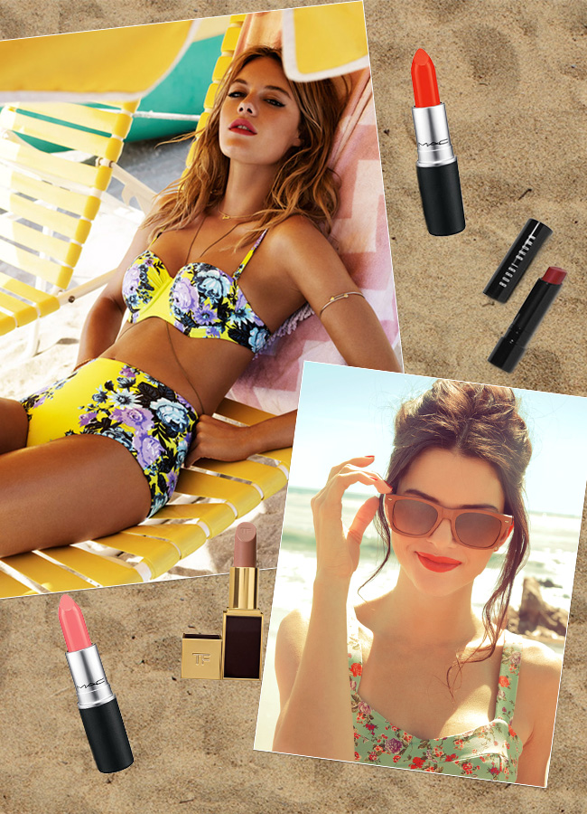 SummerLipSticks1