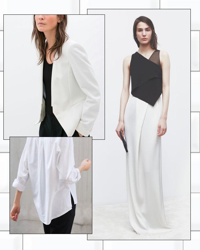 Black&WhiteTrend1