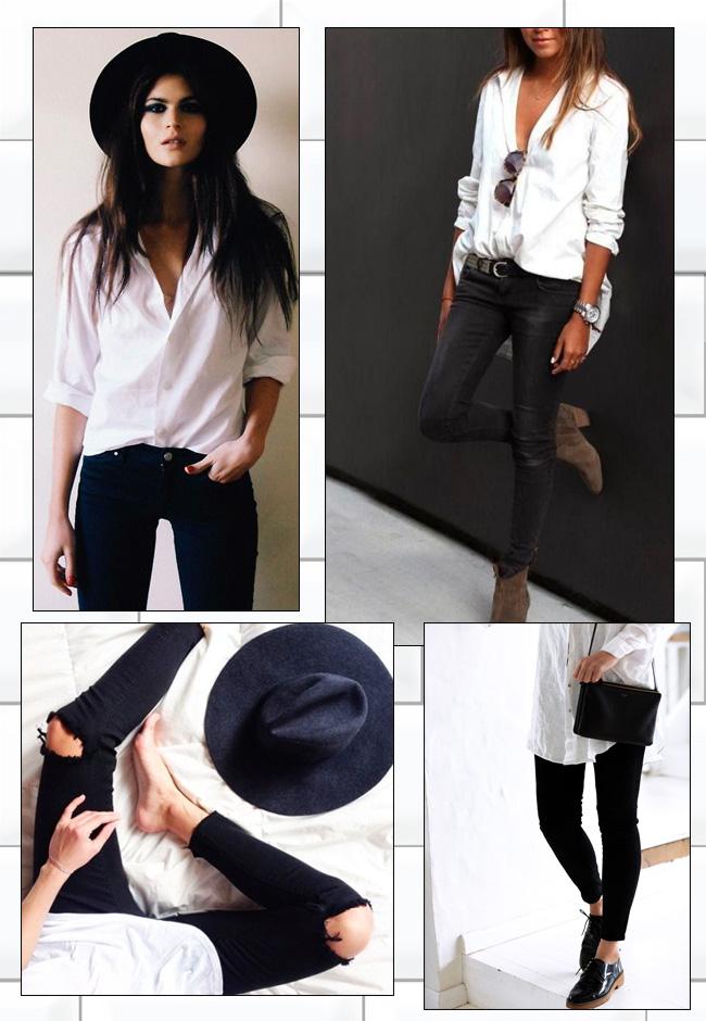 Black&WhiteTrend2