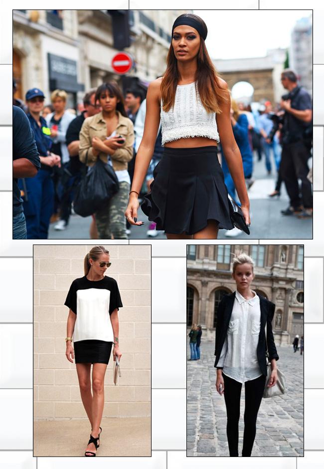 Black&WhiteTrend4