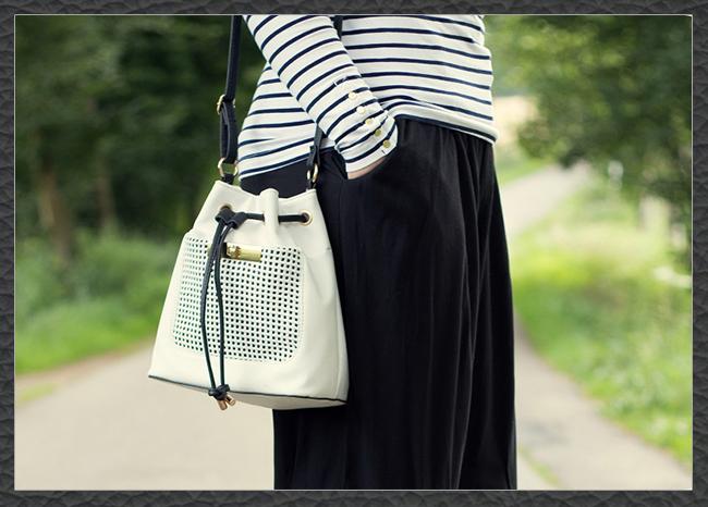 bucketbag-3-082615
