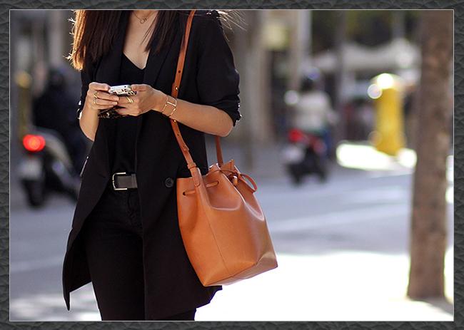 bucketbag-5-082615