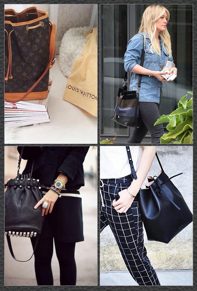 bucketbag-6-082615