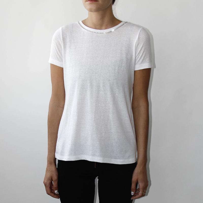 whitesilvertee-1