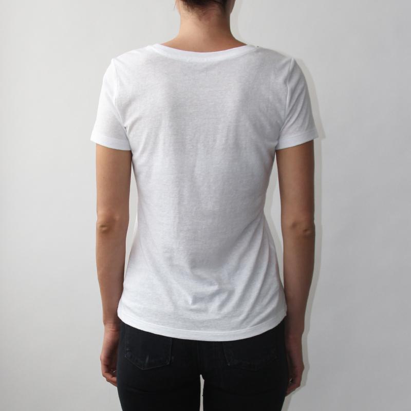whitesilvertee-2