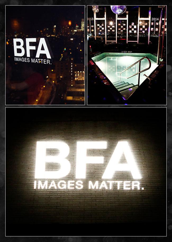 bfa5-6-090915