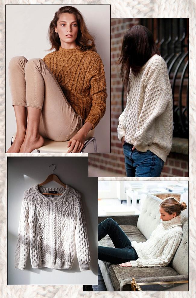CableKnitSweater1