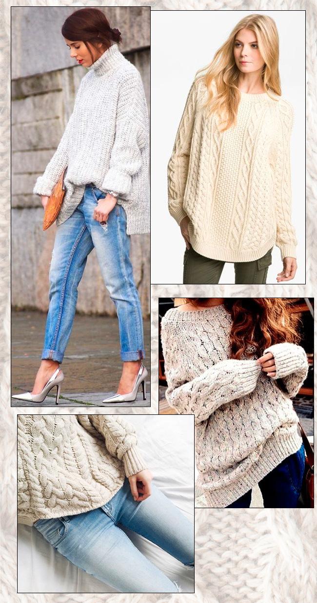 CableKnitSweater4
