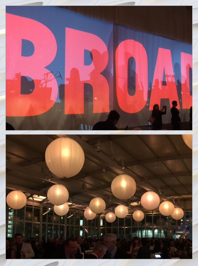 thebroad2-new8-091915