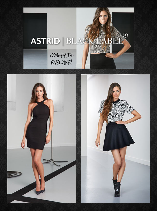 astridblacklabel2015winner-2-100115