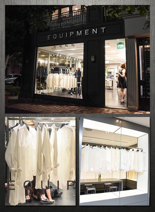 equipment-10-102315