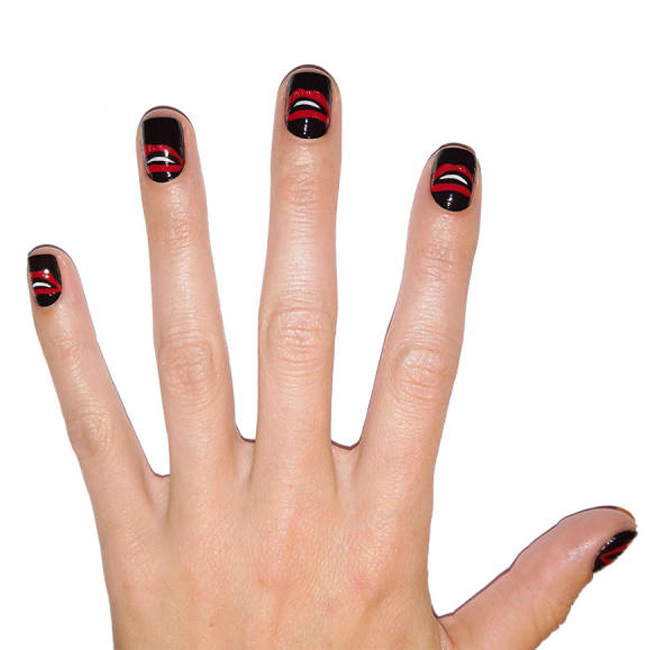 halloweennails-header