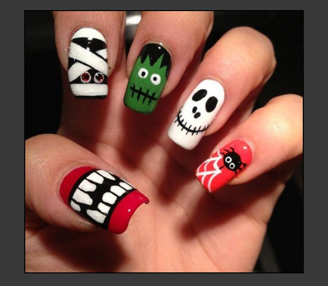 halloweennails11