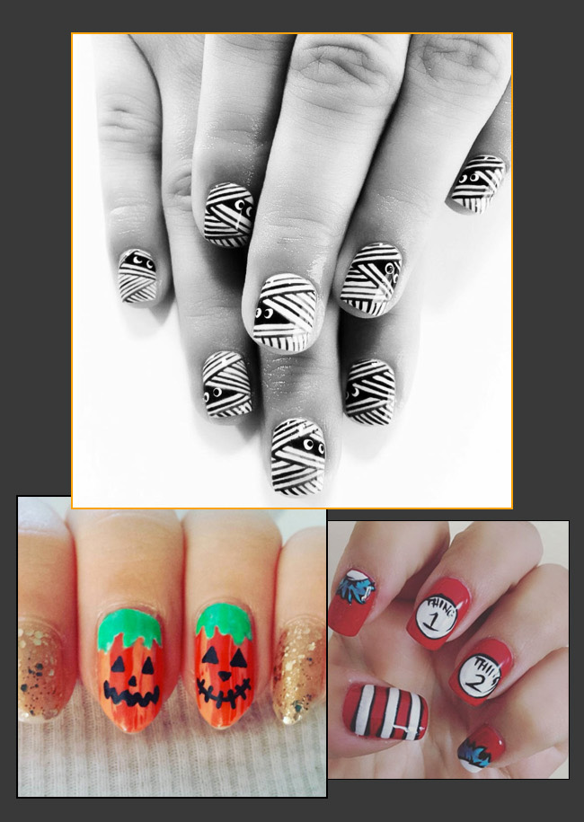 halloweennails3