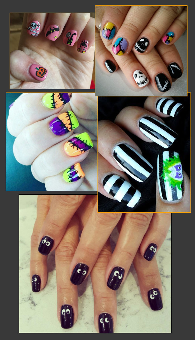 halloweennails4