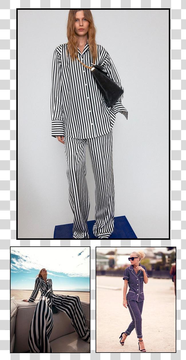 PyjamaSuit10