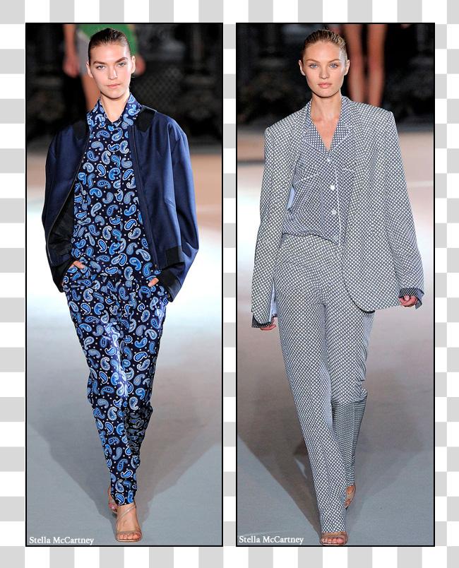 PyjamaSuit2