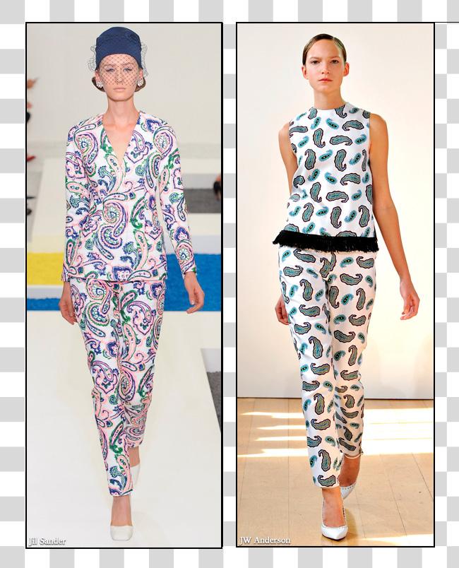 PyjamaSuit6