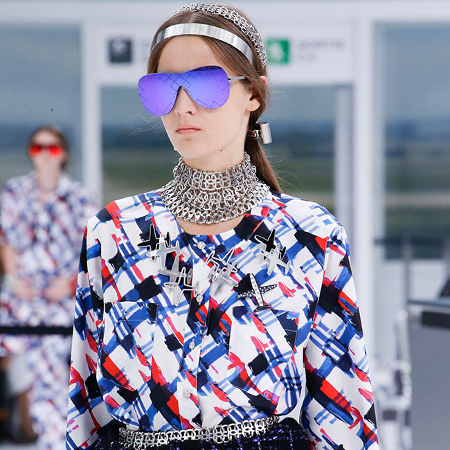 #FW: The Top Six Accessories For SS16