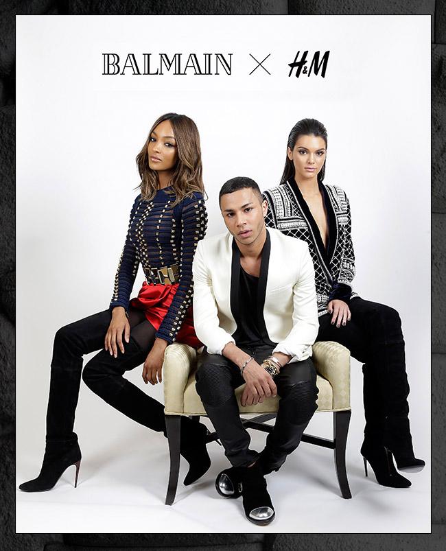 balmainhm-7-110315