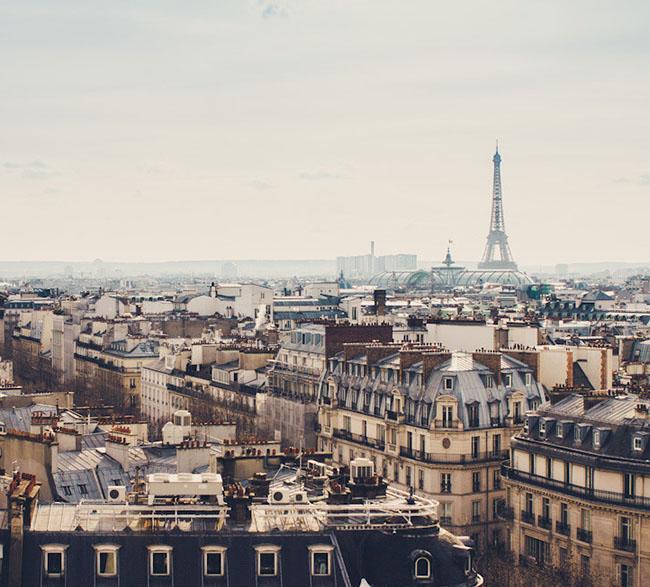 paris-3-111515