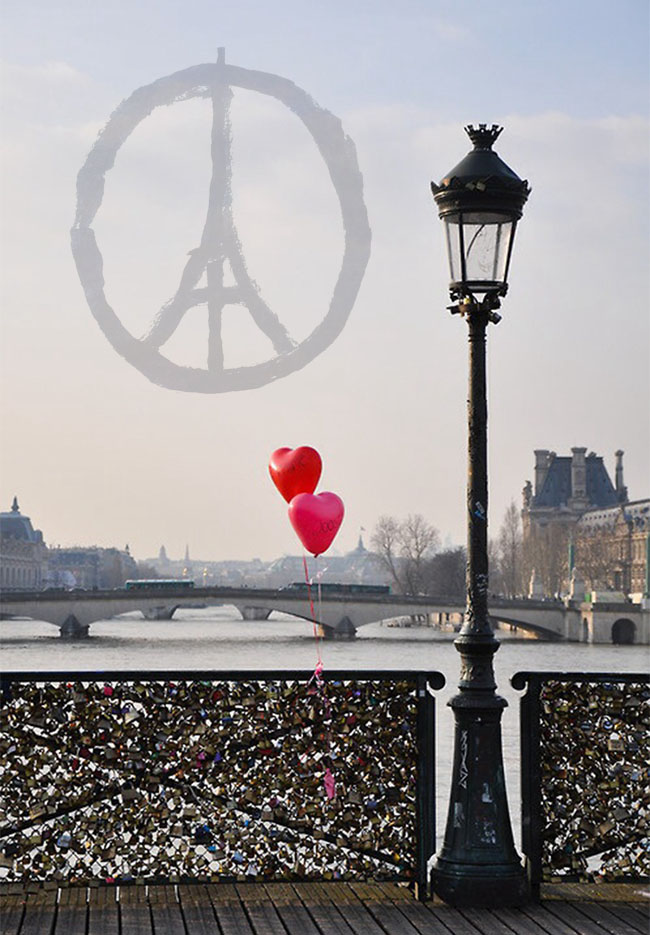 paris-4-111515